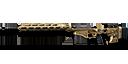 Big RemingtonMSR Body01