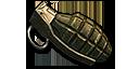 Weapon Mk2A101