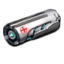 Azt-item-injector-1-100px