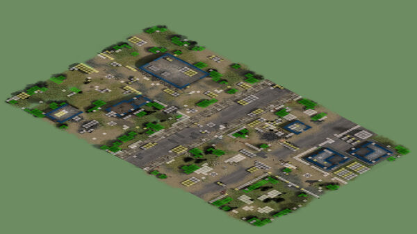 Azt map 38 Ideal City collisions 1080