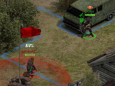 Azt-tutorial-battle-grenade