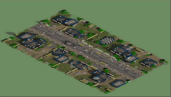 Azt map 39 Morongo Part 2 1080