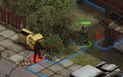 Azt-tutorial-battle-phantom