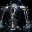 Azt-item-nanofixator-3-100px