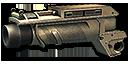 Weapon FN F2000 Imp03