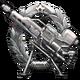 Огневая поддержка пулеметчик 128х128