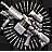 Штурмовик пулеметчик 48х48