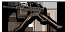 Big AGS-30 Body01