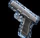 Пистолет1