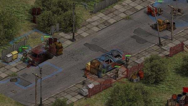 Azt-screen-battle-nogui-05