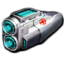 Azt-item-injector-2-100px