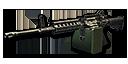 Weapon AresShrike Body01
