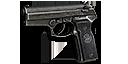 Big Beretta8000