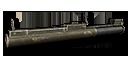 Big M72LAW01