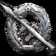 Огневая поддержка гранатометчик 128х128