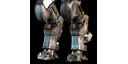 Big ZeusPLUS Mark4