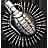 Штурмовик гранатометчик 48х48