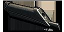 Weapon FN F2000 Imp02