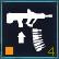 Azt-tutorial-battle-abilities-reload