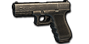 Weapon Glock-17 Body01