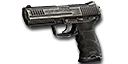 Big HK45 Body01