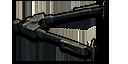 Weapon L86A1 SA80 Imp01