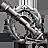Огневая поддержка гренадер 48х48