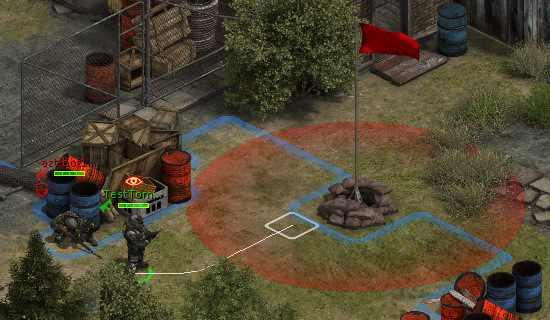 Azt-tutorial-battle-flag-capture