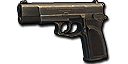 Weapon Browning Hi-Power Body01