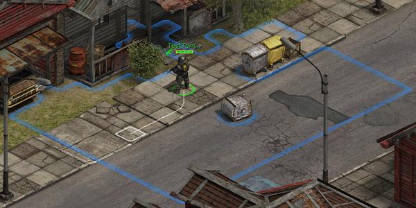 Azt-tutorial-battle-movement-2