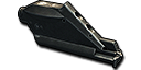 Weapon FN F2000 Imp01