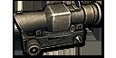 Weapon L86A1 SA80 Imp02