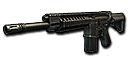 Weapon SIG716 Body01