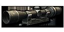 Weapon M14 Imp03