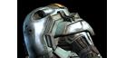 Big IronGuard Mark2