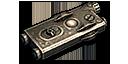 Weapon BushmasterACR Imp02
