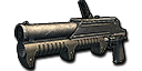 Weapon GM94 Body01