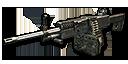 Weapon LSAT Body01