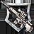 Командос снайпер 48х48