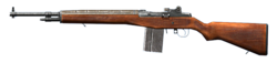 M14 standart small