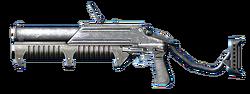 GM94 modified small