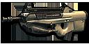 Weapon FN F2000 Body01 - копия