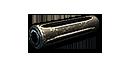 Weapon M14 Imp02