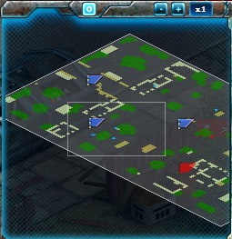 Azt-tutorial-battle-minimap