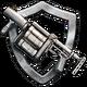 Тяжелая прехота гранатометчик копия 128х128