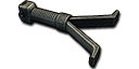 Weapon LSAT Imp01