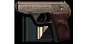 Weapon HK-4 Body01