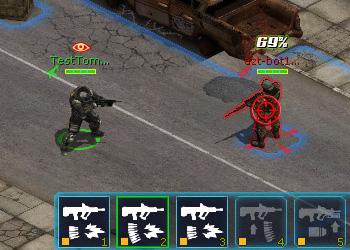 Azt-tutorial-battle-attack