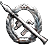 Огневая поддержка гранатометчик 48х48