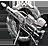 Огневая поддержка пулеметчик 48х48 копия